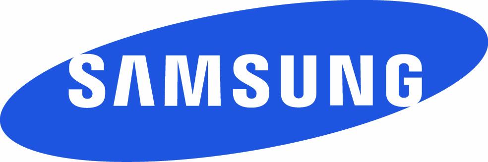 samsung-galaxy-idgard-partner1