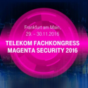 magenta-security-kongress