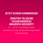 magenta-security-kongress-2017-uniscon