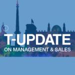 t-update-berlin