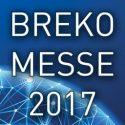 breko-messe