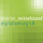 smarter_mittelstand-gruen