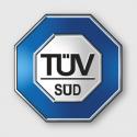 logo_tuev_pressemitteilung