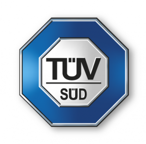 tuev_logo_mitschatten_ts_ts_f_rgb