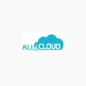 all4cloud_logo