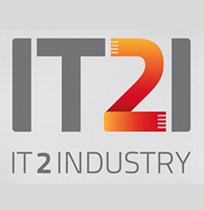 IT2Industry@productronica