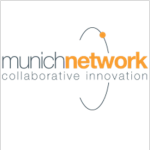 munich-network_quadrat