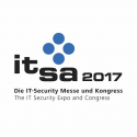 it-sa-logo-2017