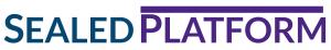 Sealed Platform Logo 2017 (002)