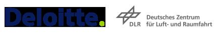 Logo Palette 2 _ IoT-Sec