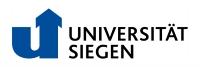 UNI Siegen_200
