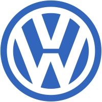 VW_200