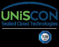 uniscon_200