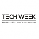 Final logo tech week