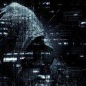 hacker-