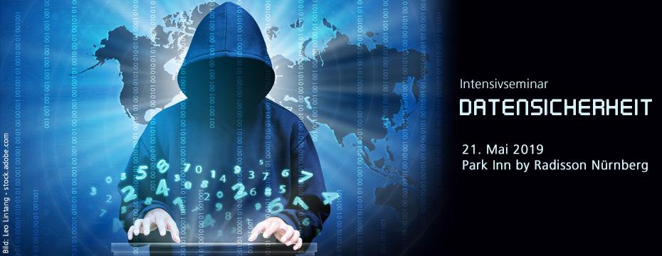 Datensicherheit2019-header930x360
