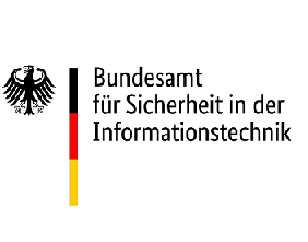 16. Deutscher IT-Sicherheitskongress