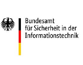 16. Deutscher IT-Sicherheitskongress