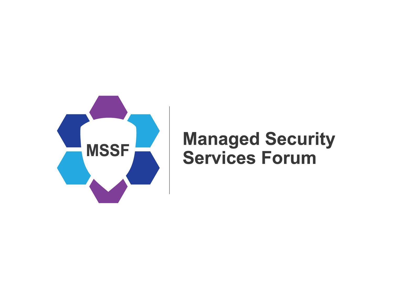Managed Security Services Forum München