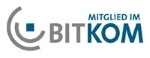 BITKOM-Logo-Web-deutsch-1