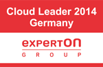 Cloud_Leader_2014_Germany-150x98