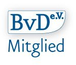 RTEmagicC_BvD_Logo_Web_M.jpg-150x129