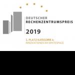 Rechenzentrumspreis 2019_350