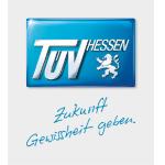 TÜV Hessen Referenz