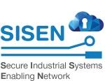 sisen-Logo_RGBfinal-für-online-web