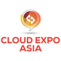 Cloud Expo Asien