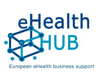 eHealthHub des Cybersicherheitsrat