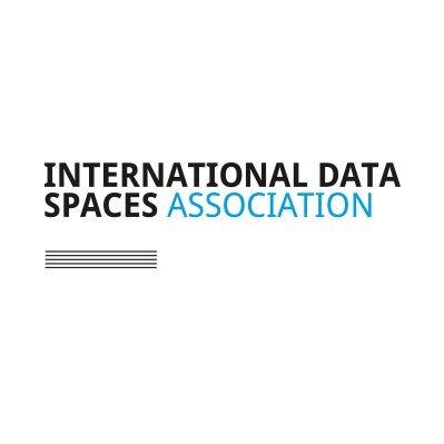 2. IDSA Summit am Telekom Campus in Bonn