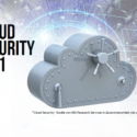 Datenklassifizierung uniscon IDG Cloud Security 2021