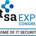 it-sa Expo 2021